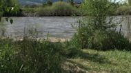 Cleanup to begin on Missoula's West Broadway Island