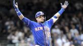 Mets Could Offer Javier Báez A Contract