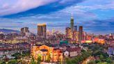 衛報列最讚留學城市 台灣也上榜