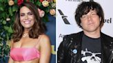 Mandy Moore Unbothered By Accused Abusive Ex-Husband Ryan Adams' 'Desperate' Plea For Help, Posts About Women's Rights