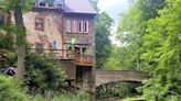 LaVO: From the Bucks County Playhouse to Castle Valley, take a tour of Bucks County's grist mills