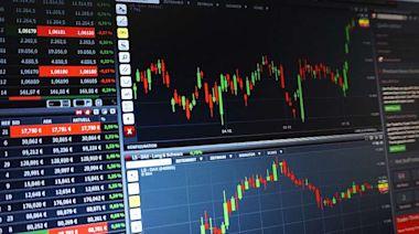 台股大漲255點收復17500大關!8月能否續攻?專家:觀察3個重點-風傳媒