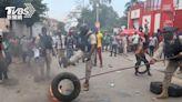 總統遭槍殺又遇大地震!海地情況惡化 黑幫掌控半個首都│TVBS新聞網