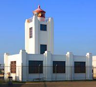 Port Hueneme, California