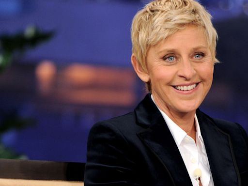 'The Ellen DeGeneres Show' Is Officially Ending After 19 Seasons on the Air