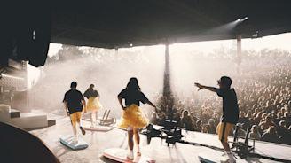 Music | Kidz Bop reinvents its kitschy and sanitized lyrics for streaming era