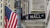 FOMC會議重點解析:聯準會縮債即將來到,利率點陣圖透露明年升息? - The News Lens 關鍵評論網