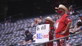 Are ticket prices more expensive for Texans fans?