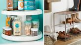 31 Things From Target That'll Make Even The Smallest Home Feel A Little More Open