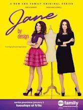 Jane by Design