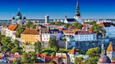 You probably haven't visited these European cities. Here's why you should