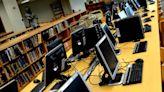 Atlanta schools offer $3K to lure teachers for online class | 90.1 FM WABE