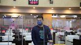 議員關心公務人員支援防疫辛勞 黃偉哲允諾為疫情加班人員爭取福利 | 蕃新聞