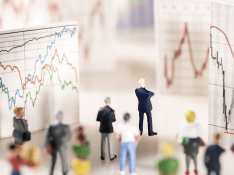 美股ETF》想投資美股ETF,卻不知該如何下手?3分鐘看懂SPY、IVV、VOO是什麼、該如何選 - Smart自學網 財經好讀 - 股票 - 股票投資術(ETF,股市,理財,SPY,美股,投資,方格子,IVV,VOO)