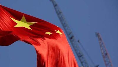 【中國經濟】巴克萊:恒大財困令內地樓市氣氛迅速惡化 降中國第四季GDP預測至增長3.5% - 香港經濟日報 - 即時新聞頻道 - 即市財經 - 宏觀解讀