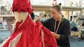 Reap What You Sew: Costume Designers Try for Share of Licensing Pie From On-Screen Work