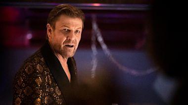 Snowpiercer season 2 premiere: Just how villainous is Sean Bean's Mr. Wilford?