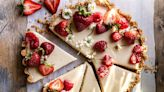 60 Lemon Desserts to Indulge in All Spring Long, from Pie to Cookies to Cake