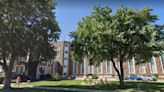 More could lose jobs as South Dakota prison investigation moves forward | INFORUM
