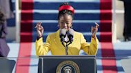 Who Is Amanda Gorman? How the Young Poet Became the Star of Inauguration Day