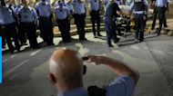'Hero' St. Louis police officer dies after being shot in the head