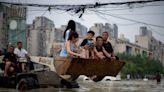 「吃人」的地下空間:河南暴雨揭開哪些問題?如何改進?香港有哪些經驗?|端傳媒 Initium Media