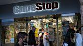 SEC GameStop Report Debunks Conspiracies, Backs Gensler Plan