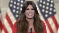 Kimberly Guilfoyle speaks at 2020 Republican National Convention