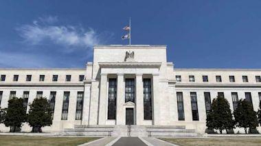 Fed資產負債表突破8兆美元 疫情爆發迄今擴增約一倍 | Anue鉅亨 - 國際政經
