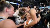 Chicago Sky win first WNBA title, beat Phoenix
