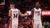 Five Takeaways From the Miami Heat's Preseason