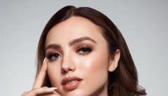 Peyton List Learns Her Best Beauty Hacks From TikTok