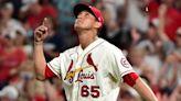 Fantasy Baseball Bullpen Report: Giovanny Gallegos looks like a stud closer; Matt Barnes nears a return