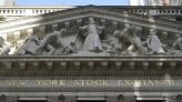 Stocks open mixed as investors pore over earnings reports