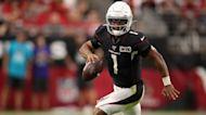 2019 Rookie Draft Grades - Could Arizona's Kyler Murray be next season's Lamar Jackson?