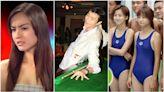 嚴選TVB十套運動題材劇集 有一套由影帝孭飛直逼《桌球天王》