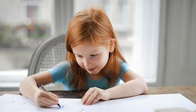 多在乎、多鼓勵,也能讓孩子智商變高?只要全心投入,想像也會變真實 | 一流人 | 遠見雜誌