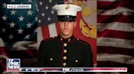 Jenny Tolman's song honors marine killed in Kabul