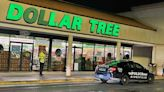Police: Man who wouldn't leave store pulls gun, robs Hinesville Dollar Tree