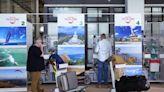 官員料旅遊業明年中恢復常態 泰國11月開國門迎國際遊客