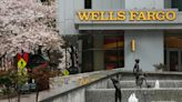 Wells Fargo taps Charlotte-based executive Julie Caperton to lead private bank - Charlotte Business Journal