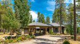 3 Bedroom Home in Flagstaff - $3,700,000