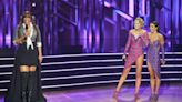Every One of JoJo Siwa's Captivating Dancing With the Stars Performances