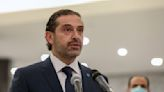 Lebanon to ask Russia for help restoring port, building power plants