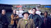 BBC STUDIOS - 2021年10月隆重劇獻 - 收視長紅的《探長薇拉》將偶然揭開自身秘密!《動物求偶記》公開千奇百怪脫單秘技! | 蕃新聞