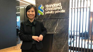 渣打香港斥2億元升級分行 今年增聘400名客戶經理 | 蘋果日報