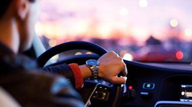 美股投資課|產電動車者得股價 這檔報酬今年來暴漲7成 - 工商時報