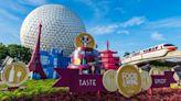 Disney World's Worst Park Is Getting a Huge Makeover
