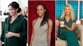Women's History Month: Inspirational quotes from celebrities who triumphed amid adversity