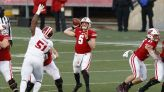 What Big Ten coaches anonymously said about Wisconsin heading into 2021